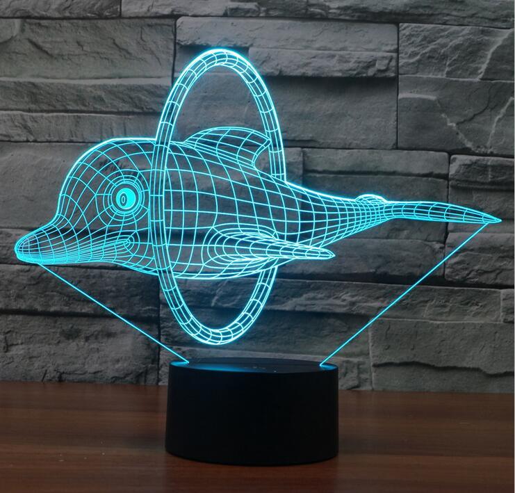 Cool Lamp cool lamp designs. elegant interesting industrial pipe lamp design