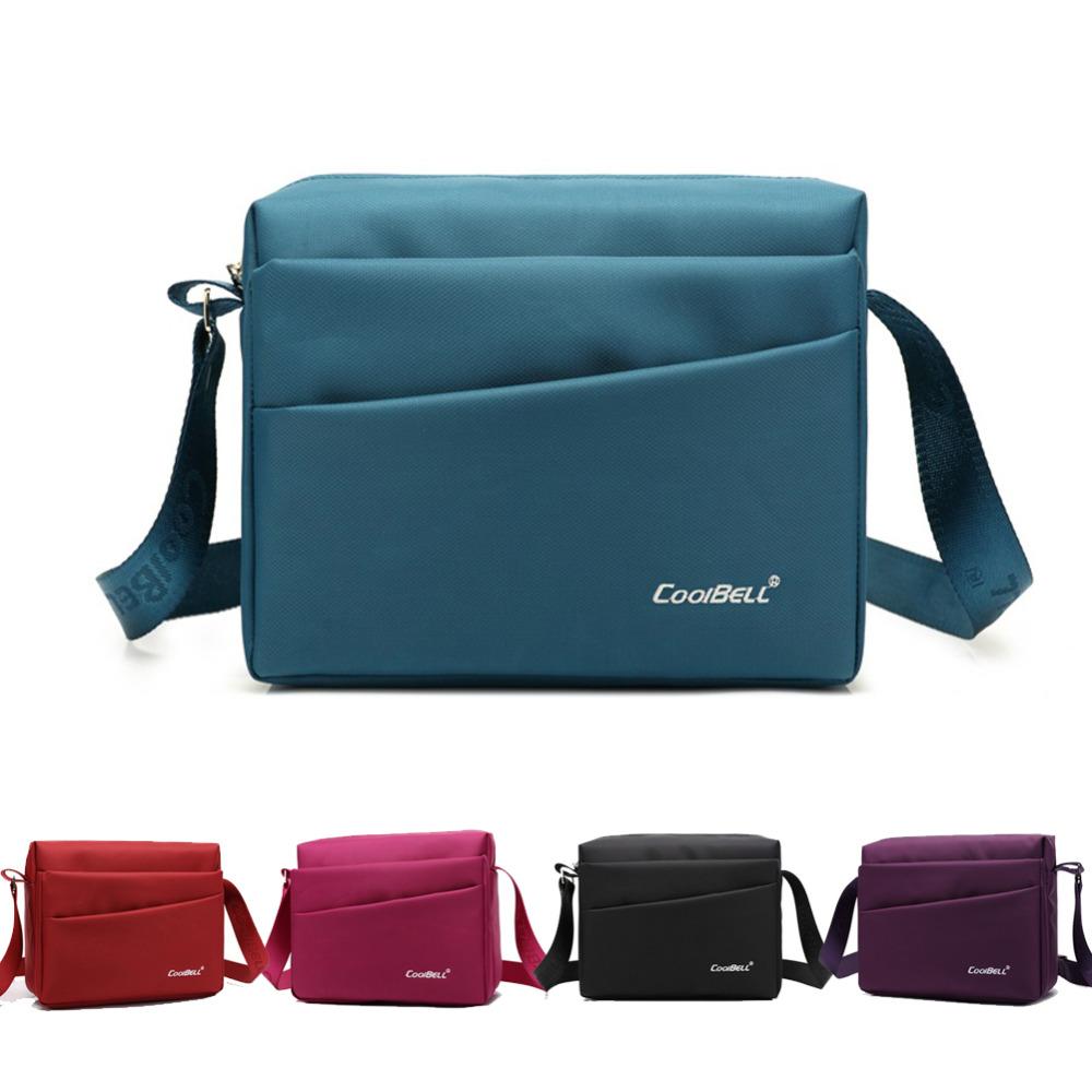 Crossbody bag10.6,10inch Men Women Tablet PC Notebook Laptop Bag for Microsoft Surface Pro Messenger Bag for iPad Shoulder Bag(China (Mainland))