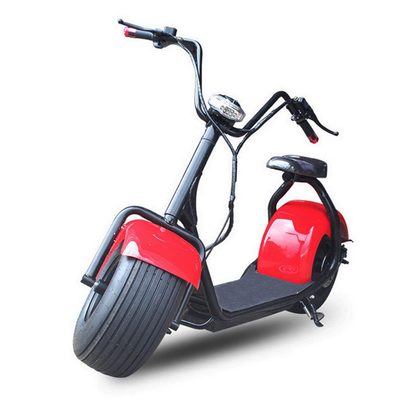 harley scooter (5)