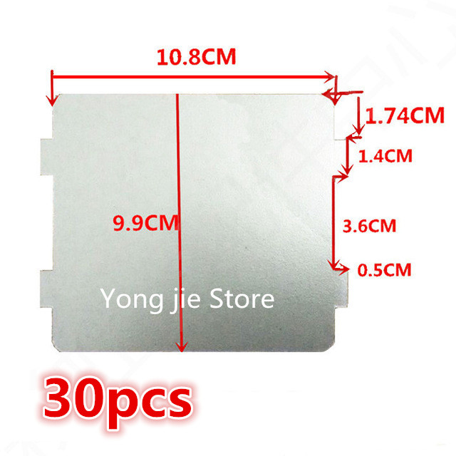 10pcs-Spare-parts-for-microwave-ovens-mica-microwave-9-9-10-8cm-mica-sheets-for-Midea.jpg_640x640_