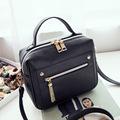 Women Crossbody Bags Ladies Tassel Handbags Luxury Brand Fashion Women Leather Messenger Bag High Quality Simple