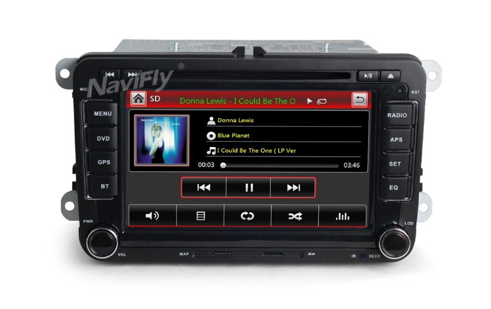 soundstream car audio wiring harness car audio fuse