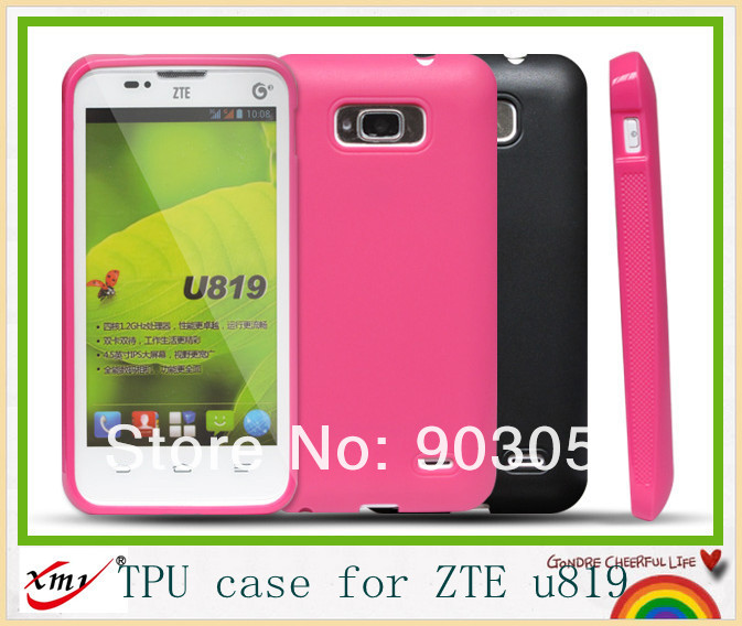 can zte phone cases cute sarcoma (KS)