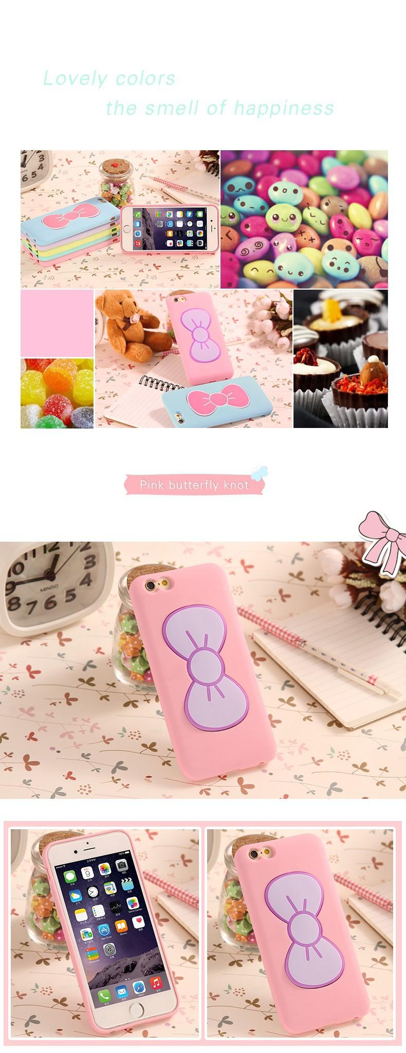 iphone 6 case (7)