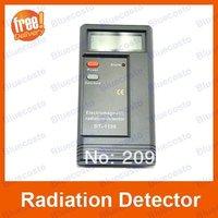 Digital LCD EMF Electromagnetic Radiation Meter Dosimeter Detector,Simple fast measurement on electrical appliances