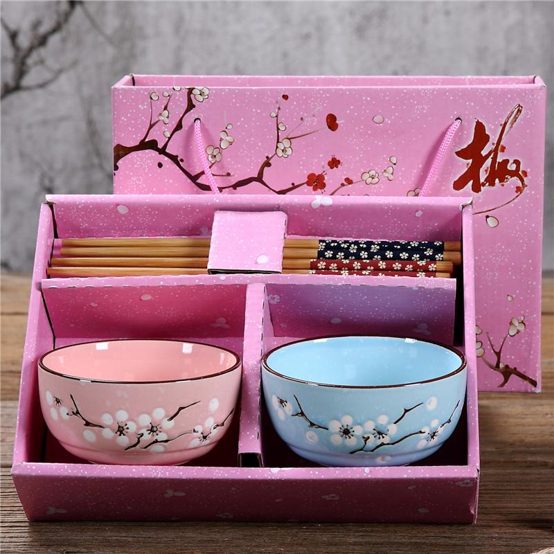 achetez en gros japonais en c ramique de vaisselle en. Black Bedroom Furniture Sets. Home Design Ideas