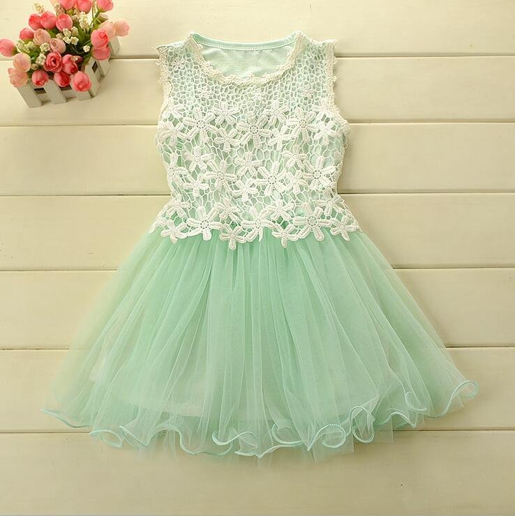 Popular Vintage Toddler Lace Dress-Buy Cheap Vintage Toddler Lace ...