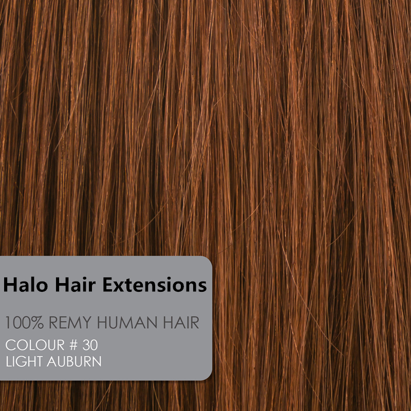 No Glue Hair Extensions Human Hair Extensions