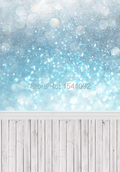 150x220cm free shipping Thin vinyl cloth photography backdrop  bokeh sparkle computer Printing background for photo studio f444<br><br>Aliexpress