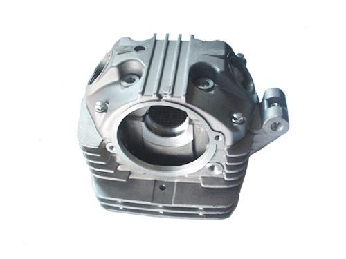 25065.5 chain locomotive engine cylinder head(China (Mainland))