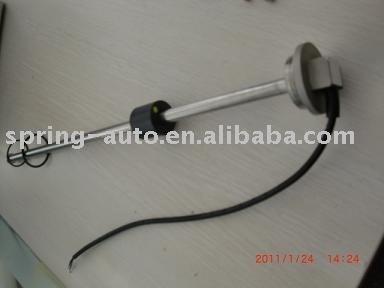 High quality 100% guaranteed 1piece/lot 550mm S3 fuel level sensor Door to Door express (stock supply)(China (Mainland))