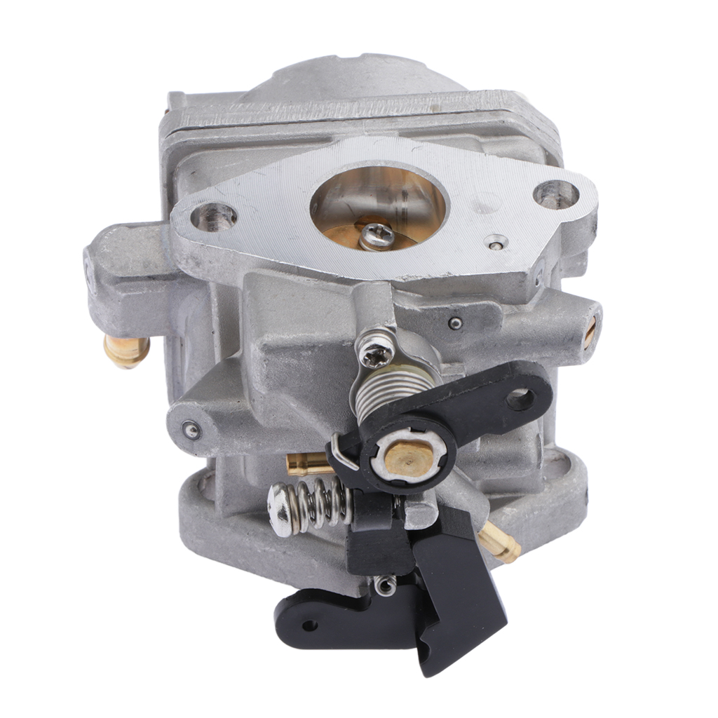 Motorcycle Carburetor/ Carburador For Tohatsu /Nissan /Mercury  Power Jet