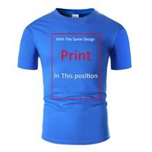 Kw ケンワーストラック Tシャツ黒 S-5xl 男性の Tシャツクールカジュアルプライド Tシャツ男性ユニセックス新ファッション Tシャツ送料無料トップス(China)