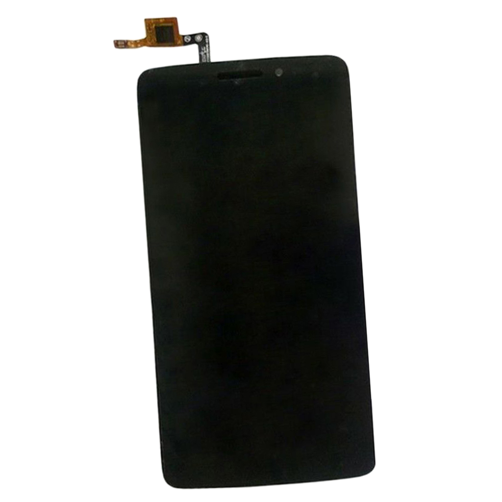 LCD Display Touch Screen Digitizer Replacement For Alcatel 6045 /Idol 3
