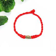 1 Pcs אופנה טמפרמנט כוכב צמיד צמיד המפלגה טובות עבור חג אהבת צמיד מציג צד אורחים לטובת מזכרות(China)