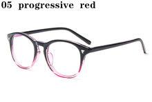 2020 Винтажные Унисекс простые женские UV400 Модные очки оправа роскошный дизайн Мужская классическая оправа для очков gafas de sol mujer(Китай)