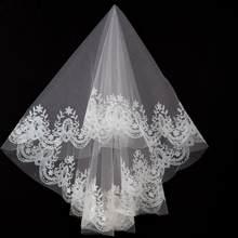 הגעה לניו שמלות נשף 2020 סקופ צוואר שווי שרוול מקיר לקיר ואגלי אורגנזה המפלגה שמלות ערב שמלת Vestido לונגו(China)