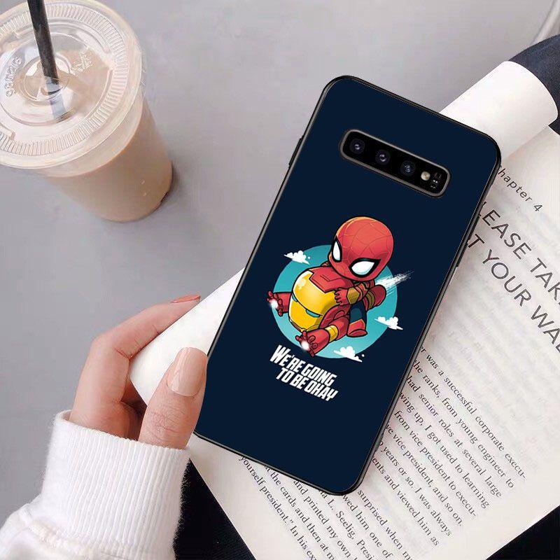 Cool Marvel spiderman