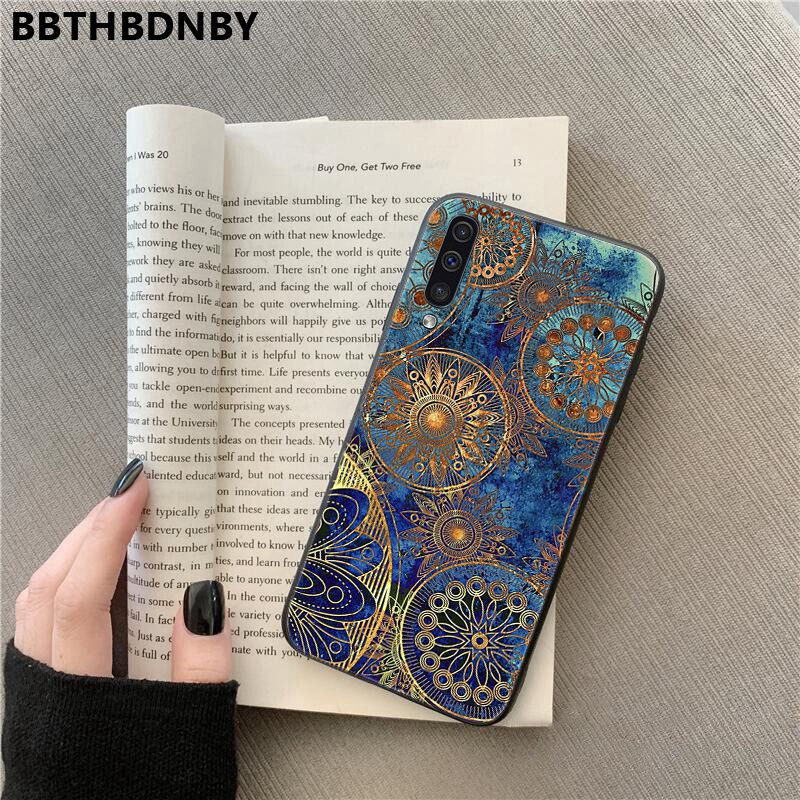 For SamSung Note 8 Shell