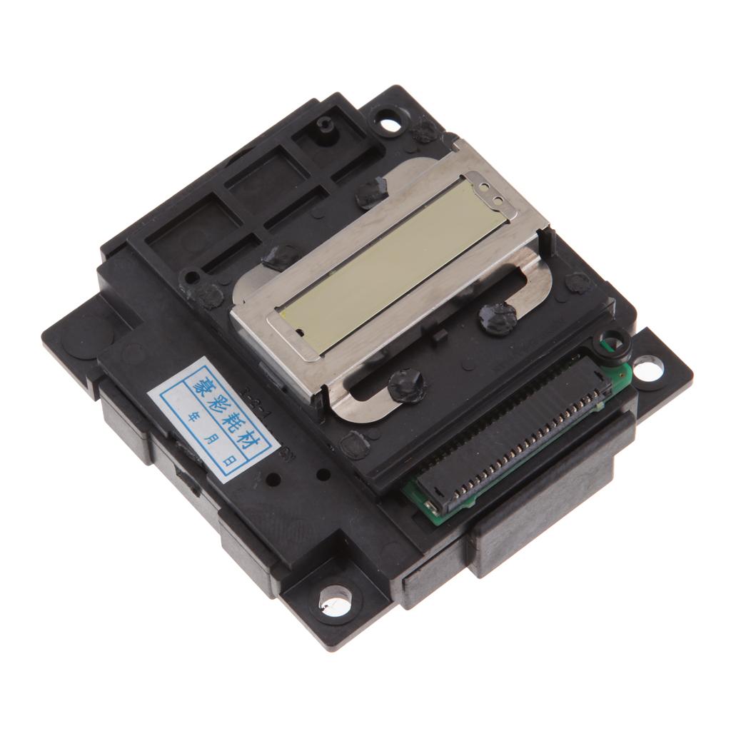 Print Head For Epson L300 L375 L358 L365 L550 L551 L350 Printer
