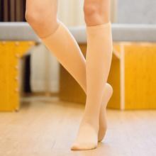 Yeni kadın kış siyah deri diz uzun önyükleme uyluk-yüksek sıcak ince çorap tayt kalın kış bayan çorapları(China)