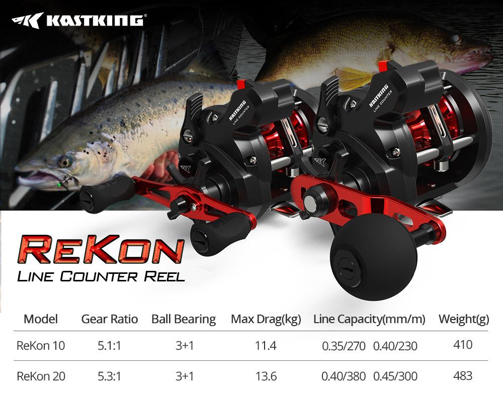 01 ReKon Banner 1000x790