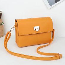 REPRCLA lüks kadın omuzdan askili çanta çok katmanlı çanta marka tasarımcısı çapraz postacı çantası kadınlar için çanta(China)