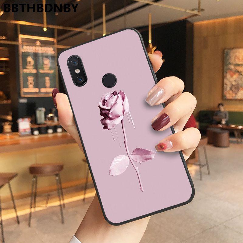 For Xiaomi mi9 estojo