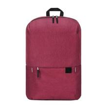 Nuove donne zaino da viaggio bagpack borsa a tracolla cute girl impermeabile multi-tasca borse quotidiano studente laptop bag borsa sportiva backbag(China)