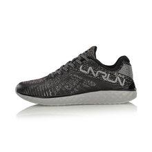 (Klaring) li-Ning Vrouwen LN CLOUD IV 'FLAME' Loopschoenen Mono Garen Sneakers Voering Wearable Sportschoenen ARHM068 XYP590(China)