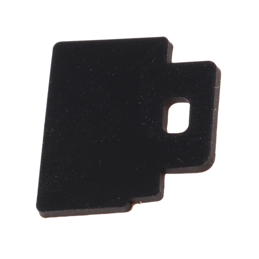 Premium Dx4 Printhead Cleaning Wiper For Roland Mutoh Mimaki
