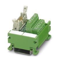 Пластиковый профиль FLOWER PCB PCB DIN UM