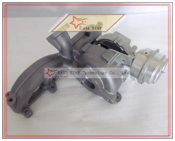 GT1749V 713673-5006S 713673 Turbo Turbocharger For Audi A3 Galaxy Golf Sharan 1.9L TDI 2000-2006 PD UI AUY AJM ASV 115HP (4)