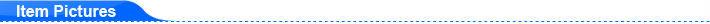 Купить Черный Мини Водонепроницаемый GPS Трекер Locator Для детей Домашние Животные Собаки Автомобиля Личный SOS gprs tracker LK106 TL106 Бесплатная доставка