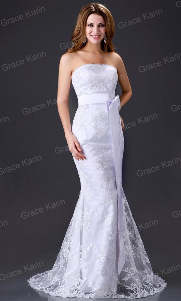 Bridal Gowns In Utah : Wedding dress stores in orem ut list of dresses