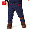 baby pants baby trouser kids winter pants babies pants brand new cotton children baby clothing 2015