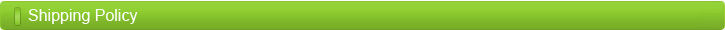 Mix Кожаный Браслет Манжеты Панк Магнитный Горный Хрусталь Пряжки Браслет для Женщин 11Z6