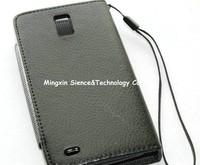 Чехол для для мобильных телефонов Samsung Galaxy S2 T989
