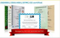 Картридж с чернилами OEM LC102 mfc/730, 740, 760, 7100, 7150C 7160C, 9100C LC02