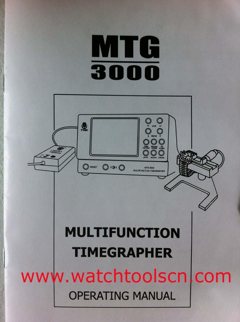 IMG_2166 .jpg