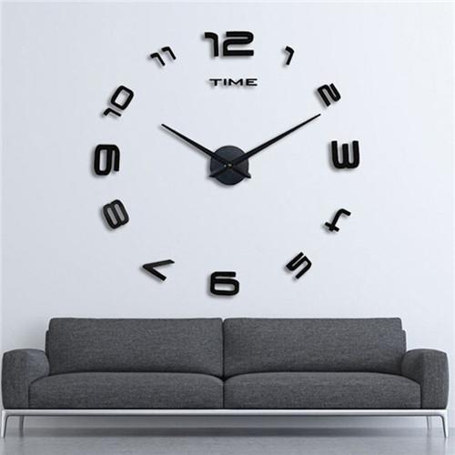 ikea d coration murale promotion achetez des ikea d coration murale promotionnels sur aliexpress. Black Bedroom Furniture Sets. Home Design Ideas