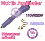 hot fix Applicator (1)
