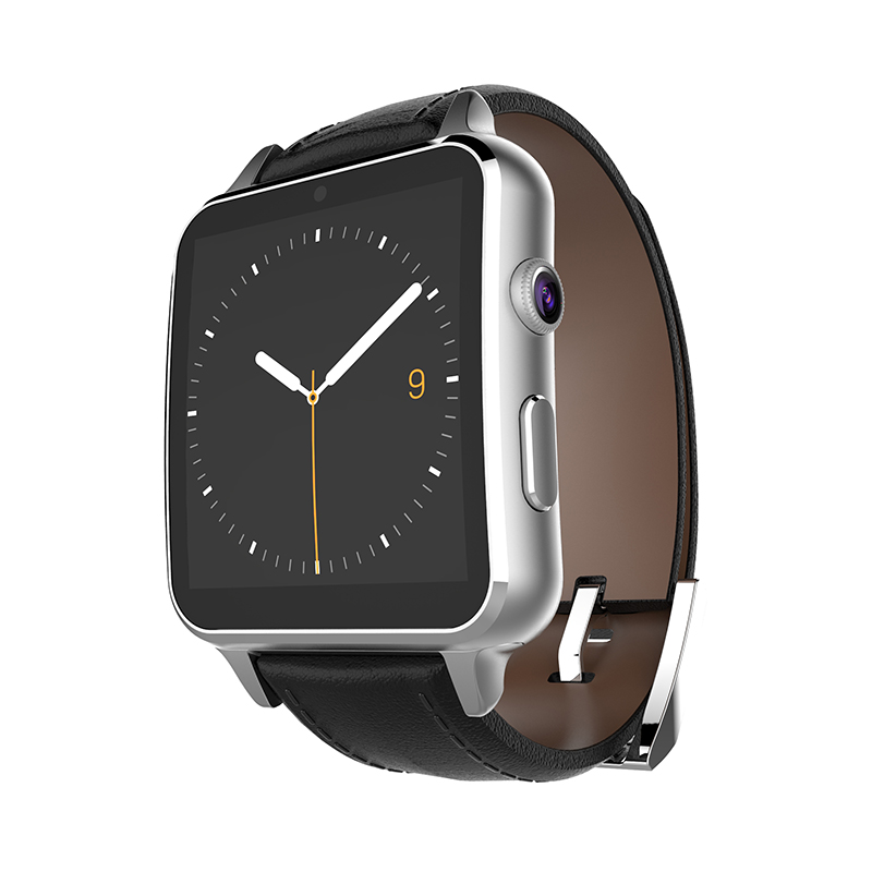 2016 Hot Android A8+GT08+Smart SIM Intelligent Mobile Phone Watch Can Be Time Record The Sleep State GT08 Bluetooth Smart Watch(China (Mainland))