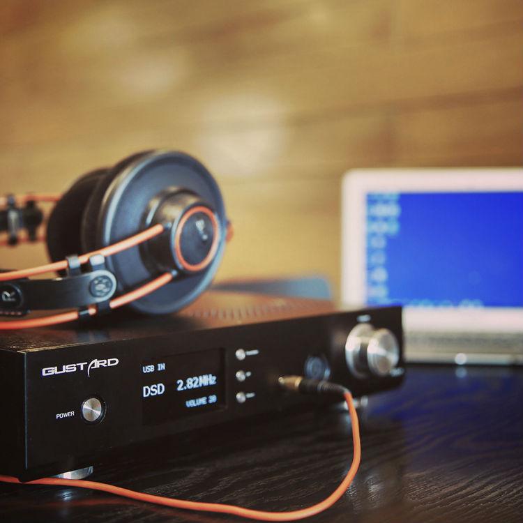 gustard-A20H-dac-headphone-amp-24
