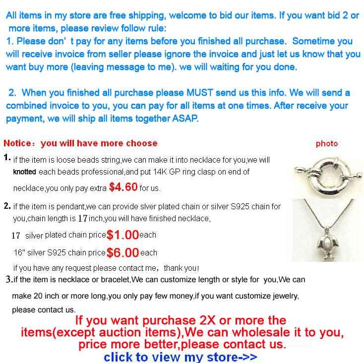 """Мода большой белый керамика подвеска длинное 26 """" свитер ожерелье дамская шарм Jewelry-nec5876 опт/розница бесплатная доставка"""