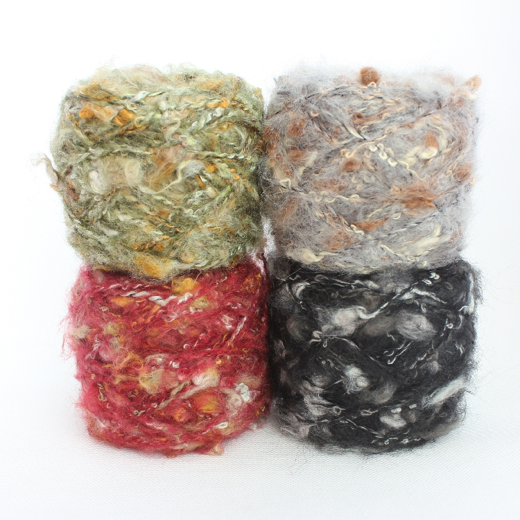 Crocheting Yarn Types : yarn for knitting crochet yarn hand knitting type yarn for crochet ...