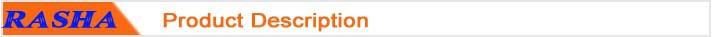 Купить Раша 1000 мм 48 Пикселей RGB Полноцветный СВЕТОДИОДНЫЙ Miraball С Пультом Дистанционного Управления USB Диск, мира мяч для рекламы, Праздничные Подарки