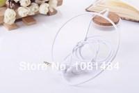 Nike ухо висит типа наушников движения головы тип наушников 3,5 мм