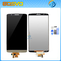 Replacement full screen for LG G3 lcd display with touch screen digitizer complete for D855 D850