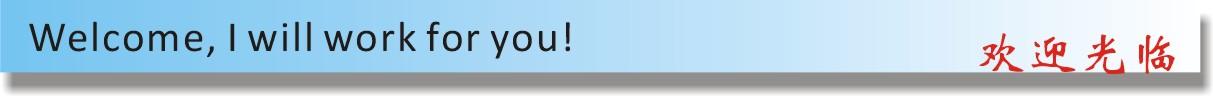 Бесплатная Доставка 10 шт. 13 56 МГц RFID Электронный Tag/ISO14443A соглашения/S 50 чипы wellcom)